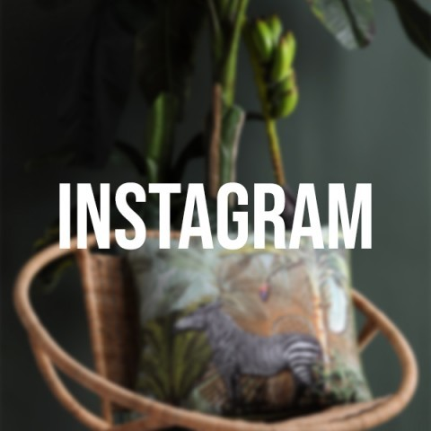 Instagram Superdecor