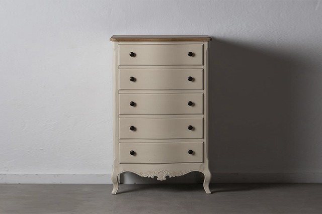 Superdecor Dresser Collection