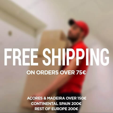 Shipping Costs Offer