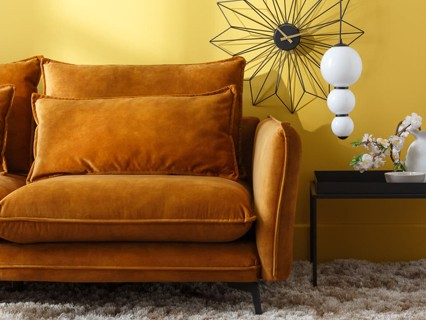 Sofas Superdecor