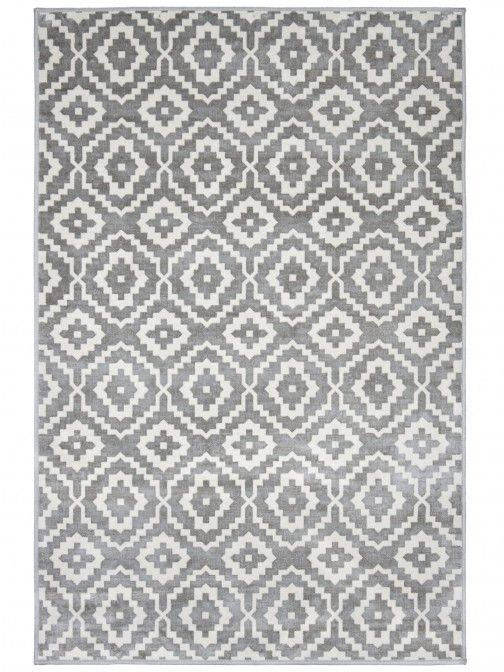 ROYAL GABEH 14763/5363 AREA RUG