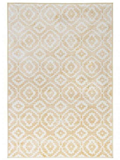 ROYAL GABEH 14763/2161 AREA RUG