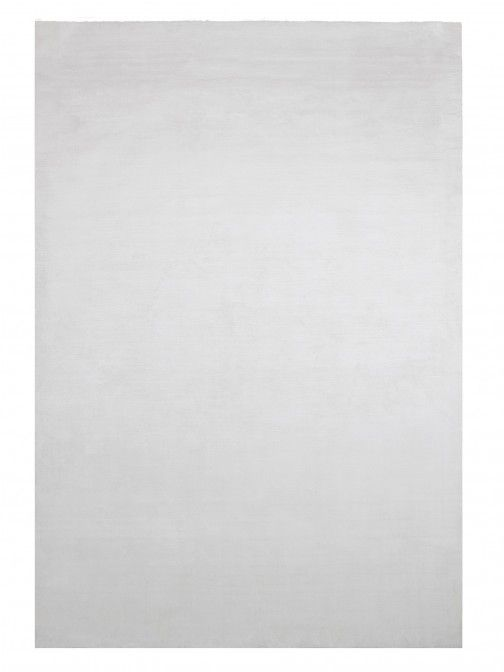 GRIFFE CO1101/001 AREA RUG
