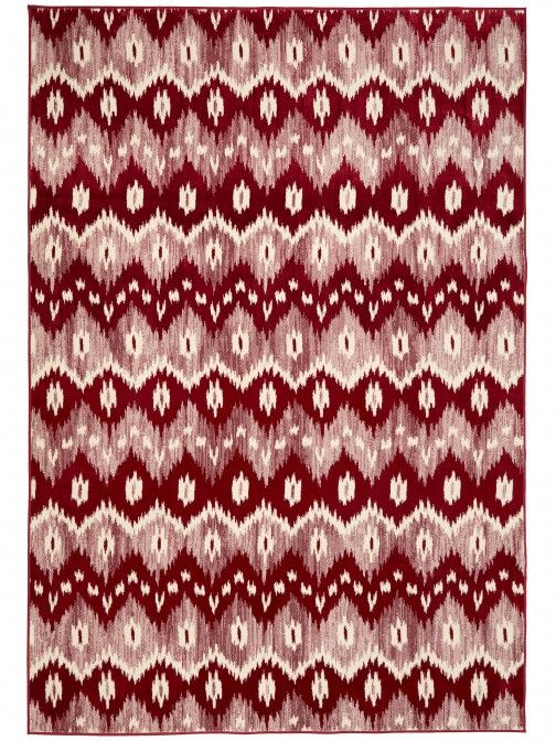 ROYAL GABEH 14765/1060 AREA RUG