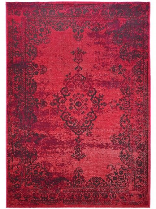 PERSIS 22206/022 AREA RUG
