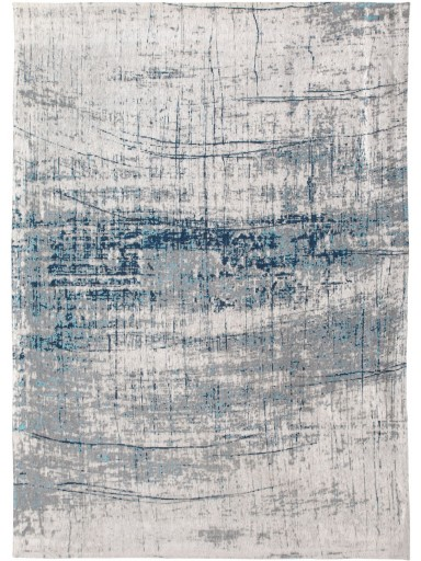 CLOUD CHENILLE 8421 AREA RUG