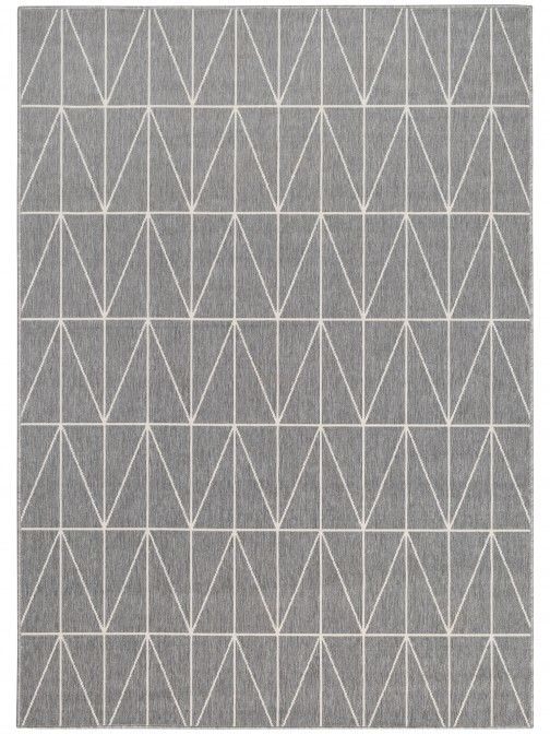 BROADWAY 20412/632 AREA RUG