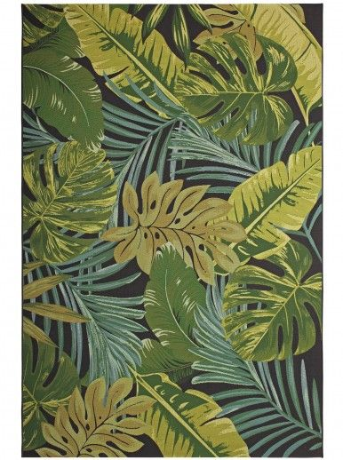 TAPETE TROPICAL 123x180 001