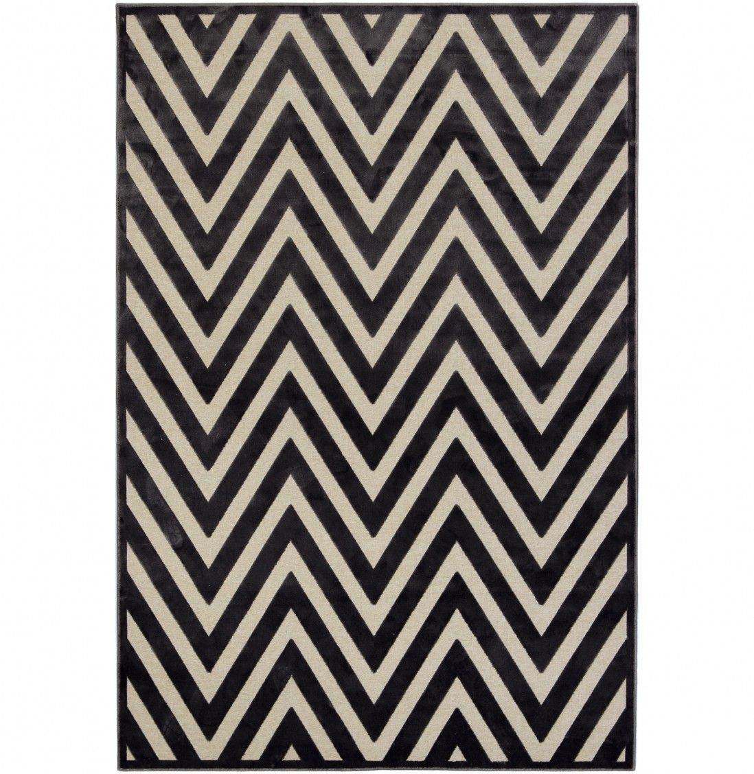 BALTIMORE 347/493343 AREA RUG