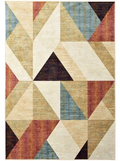 ROYAL GABEH 14997/6161 AREA RUG