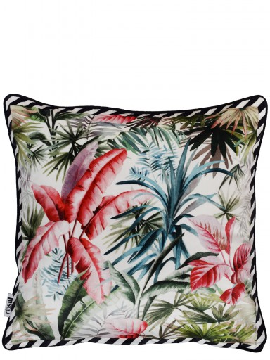 TROPICAL CUSHION 302