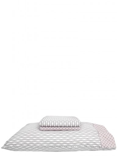 CABEDELO BED SET