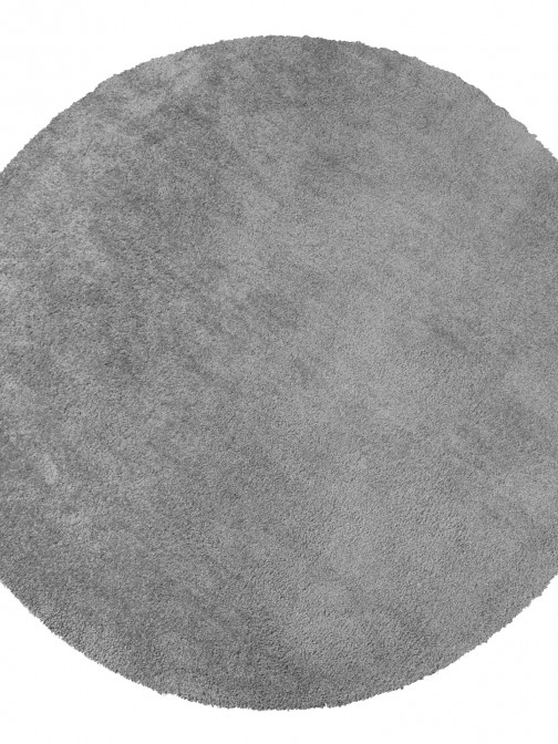 TOUCH 71351/070 AREA RUG