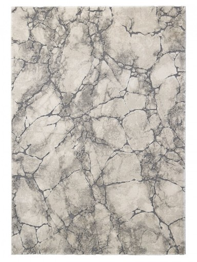 CREEK 73155/572 AREA RUG