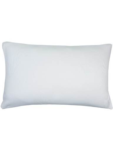 VISCOSOFT PILLOW