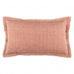 CABOURG CUSHION